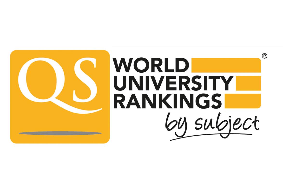 СПбПУ занял 1-ое место в рейтинге Civil&Structural Engineering