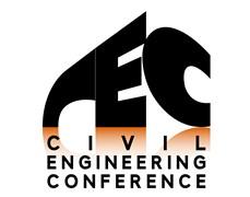 Технический университет Кошице (Слования) проводит 9-10 февраля 2022 г. Международную конференцию по гражданскому строительству